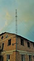 Мачта RT-18-4-600 18м