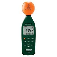 Магнитометр Extech 480846, измеритель напряженности ЭМП, 10МГц-8ГГц