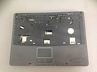 Корпус ноутбука Acer TrevelMate 5320 б у б/у