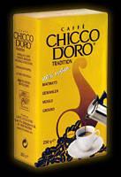Кофе Chicco D'oro молотый Tradition 250 гр