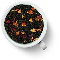 Чай зеленый Сказочный