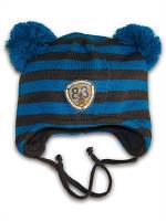 Детская шапка OLTA для мальчика