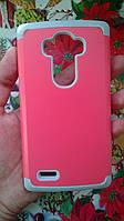 Чохол для LG G4, фото 1