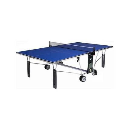 Теннисный стол Cornilleau Sport 250 Indoor, фото 2