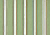 Dickson 8230. Специальные ткани для навесов и маркиз. В наличии