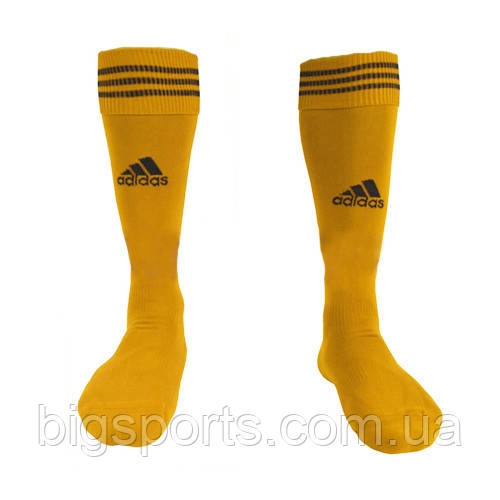 Гетры футбольные Adidas (арт.556777)