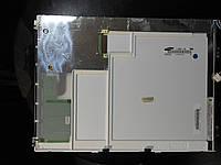 """Матрица ноутбука 13.3"""" LT133X1-106"""