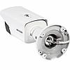 IP видеокамера Hikvision DS-2CD2T22WD-I5 (12 мм), фото 2