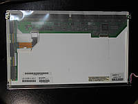 """Матрица ноутбука 10.6"""" LQ106K1LA01"""