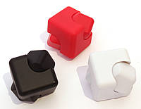 Спиннер в виде кубика (spinner_cube)