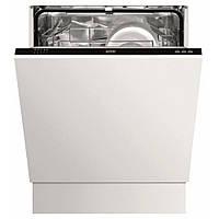 Посудомоечная машина GORENJE GV61010