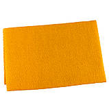 Тканевые салфетки для чистки меди и латуни Copper & Brass Cleaning Cloth & Mitt, фото 2