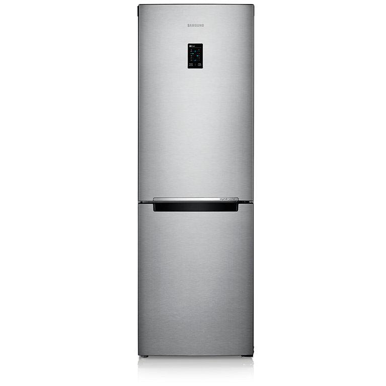 Холодильник Samsung RB29FERNDSA