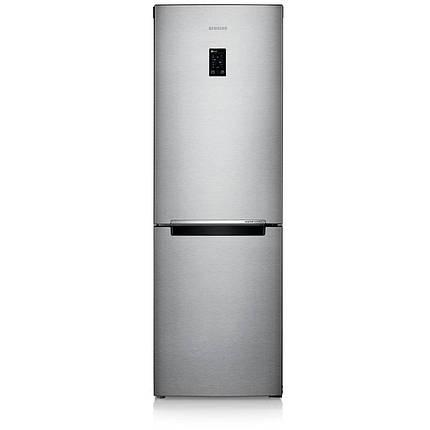 Холодильник Samsung RB29FERNDSA, фото 2