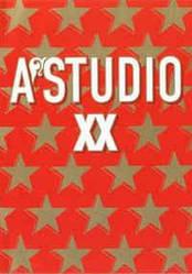 DVD-диск A Studio – XX (2007)