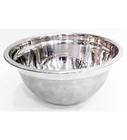 Миска German Bowl 17 см