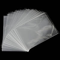 Пакет полипропиленовый 38х40 см 40 мкм