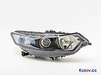 Фара Honda Accord 8 08-13 EUR правая (DEPO) электрич. 217-1166R-LEMN2