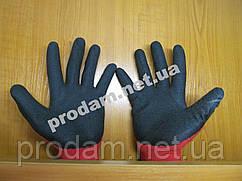 Перчатки рабочие Rtela