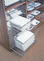 Корзина в шкаф, фото 1
