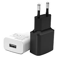 ORICO 5V2A USB универсальное зарядное устройство