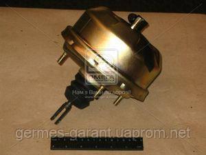 Підсилювач гальм вакуумний ВАЗ 2103 (в-во ДААЗ)