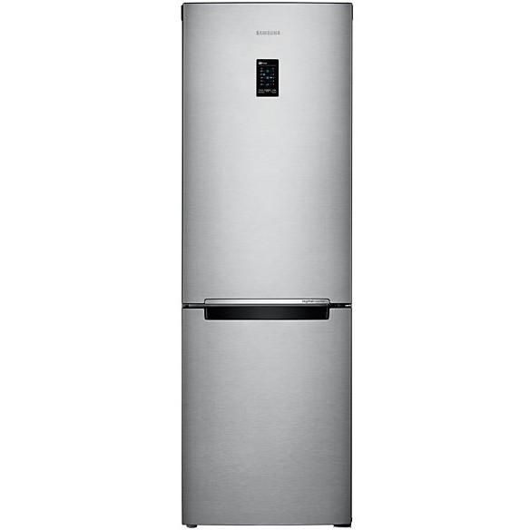 Холодильник Samsung RB31FERNBSA