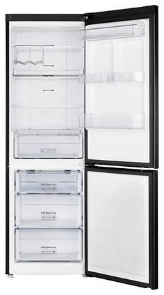 Холодильник Samsung RB31FERNDBC, фото 2