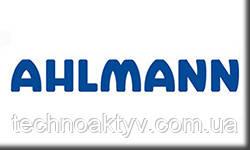 MECALAC AHLMANN Group MECALAC AHLMANN Group (™: MECALAC, AHLMANN, произносится: Мекалак, Ахлман) — французский производитель строительной техники, основанный в 1952 году. В 2012 году происходитпереименование AHLMANN Baumaschinen GmbHв Mecalac Baumaschinen GmbH, при полной поддержке пострадавших сотрудников. В этом же году - единый бренд MECALAC для всех продуктов, включая колесные погрузчики (формально AHLMANN) для поддержки дальнейшего расширения на международных рынках.  Переименование AHLMANN Baumaschinen GmbHв Mecalac Baumaschinen GmbH, при полной поддержке пострадавших сотрудников.  Штаб квартира находится в городе Аннеси-ле-Вьё, Франция.  Деятельность MECALAC AHLMANN Group Производственные мощности компании находятся во Франции и Германии. Филиалы компании расположены: Париж — Франция; Дюссельдорф и Мюнхене — Германия; Милан — Италия; Мадрид — Испания Общий штат сотрудников около 400 человек.