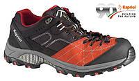 Защитные кроссовки Dakota S3 HRO-SRA, кожа
