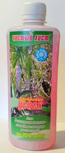 Удобрение для декоративных растений и цветов Успех