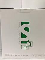 Openbox S3 CI+ HD