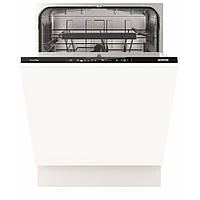 Посудомоечная машина GORENJE GV64160