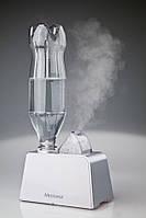 Ультразвуковой увлажнитель воздуха Medisana Minibreeze