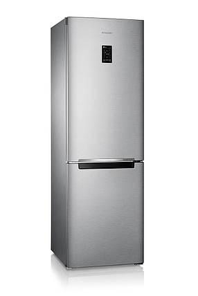 Холодильник Samsung RB31HER2CSA, фото 2