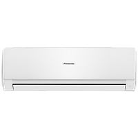 Кондиционер Panasonic Standart On/Off CS/CU-YW 7MKD