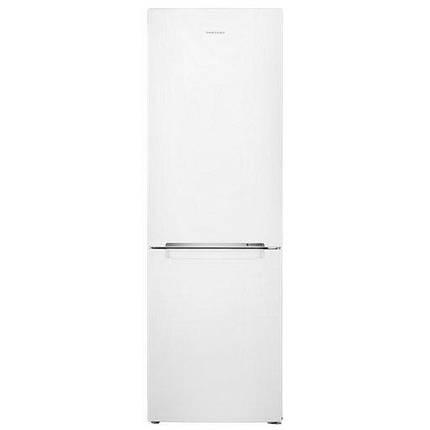 Холодильник Samsung RB31HSR2DWW, фото 2