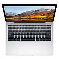 "Apple MacBook Pro 13"" MPXU2 Silver (Mid 2017) [Silver|Core i5 2.3GHz|8GB|256GB]"