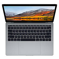 """Apple MacBook Pro 13"""" MPXT2 Space Gray (Mid 2017) [Space Gray