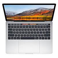 "Apple MacBook Pro 13"" MPXY2 Silver (Mid 2017) [Silver|Core i5 3.1GHz|8GB|512GB]"