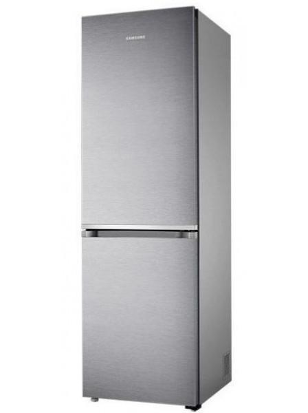 Холодильник Samsung RB33J8035SR