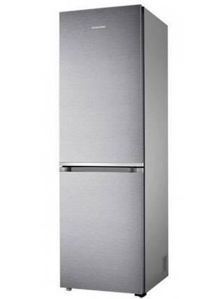 Холодильник Samsung RB33J8035SR, фото 2