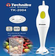 Блендер погружной Technika TK-2004