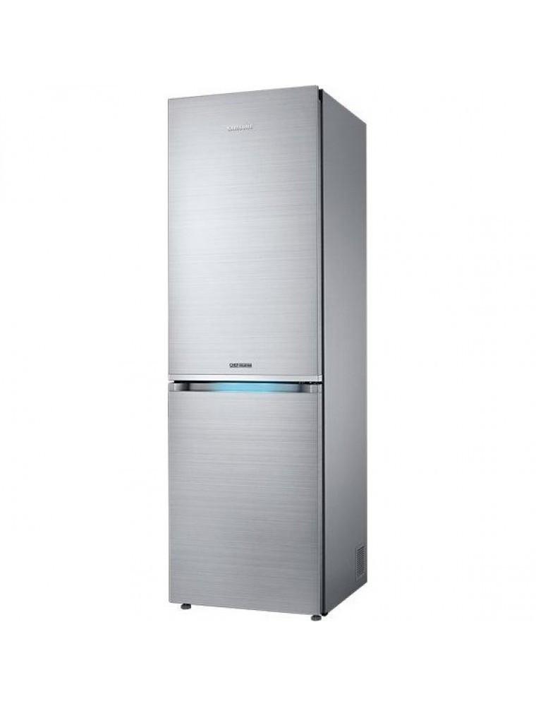 Холодильник Samsung RB33J8797S4