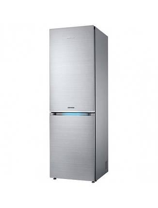Холодильник Samsung RB33J8797S4, фото 2