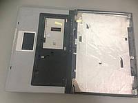 Корпус ноутбука Asus X50M б у б/у