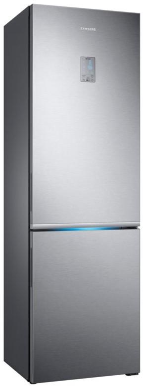 Холодильник Samsung RB34K6000SS