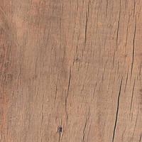 RED CLIC Ламинат Oasis Collection - Дуб Грегоріанський - 5108