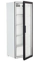 Холодильный шкаф POLAIR DM104-Bravo со стеклянной дверью без лайтбокса