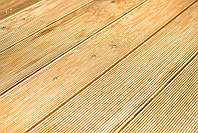 Террасная  доска лиственница 22х90/120х4000, сорт АВ, фото 1